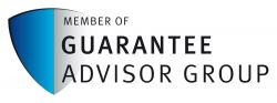 Guarantee Advisor Group e.V.